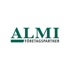 partner-almi