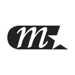 partner-millencolin