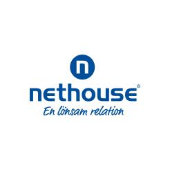 partner-nethouse