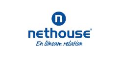 prisvard-nethouse